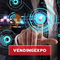 VendExpo и WRS5